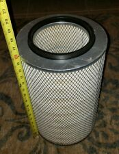 New Case iH Outer Air Filter CNH A171255