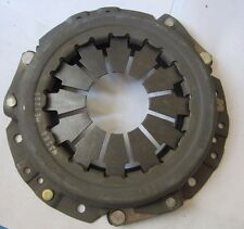 DATSUN B210 1200 210 SENTRA PULSAR CLUTCH COVER PRESSURE PLATE  NEW OLD STOCK