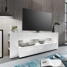 Moderne hifi möbel  Moderne TV-und HiFi-Tische   eBay