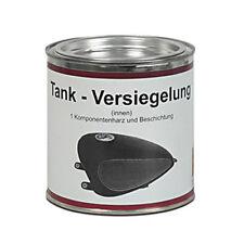 Tank-Versiegelung 250ml für Tankinhalt bis 40 Liter - 7,20 EUR/100ml
