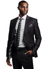 FunComInc Avengers Suit Blazer Jacket Size: 46 (Secret identity) -Jacket Only