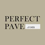 Perfect Pave.com