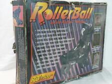 New ListingRollerball Roller Ball Inline Radial Skates Rb/1500 Size 8 Mens *Brand New*