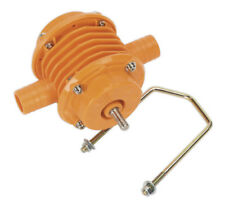 WATER PUMP DRILL POWERED HEAVY-DUTY FROM SEALEY