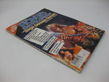 Game Players Encyclopedia Of Sega Genesis Games Volume 2