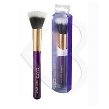 Royal Enhance Luxury Professional Cosmetic Brushes Foundation Stipple Brush