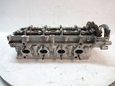 Zylinderkopf BMW E46 320d 2,0 Diesel M47D20 204D4 7785876