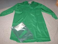 OP -  Kittel, grün