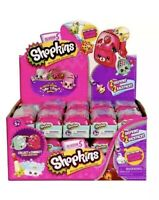New Shopkins Season 5 Blind Mystery 2-Pack Set - Case of 30 - Easter Surprise!