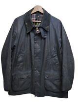 Barbour A105 Bedale jacket C42/107cm vintage Barbour Bedale Giubbino cerato