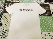 Energie Camiseta