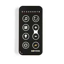 Bowens GEMINI IR telecomando BW-3960