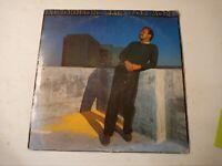 Al Johnson - Back For More Vinyl LP 1980