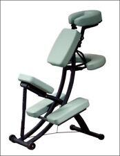 Oakworks Massage Chair - Portal Pro