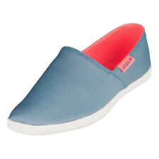 Adidas ADIDRILL Originals Canvas Espadrilles Unisex Casual Slip-on Shoes D65798