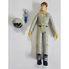 Thunderbrids Film Alan Tracy 15.2cm figurine avec accessoires - NEUF VIEUX STOCK