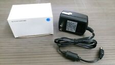AC adaptor for SNK Neo Geo AES console - PRO - POW  - Brand New
