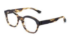 Etnia Barcelona Rodas HVBK Brille Brillen Gestell Fassung inkl.Etui vom Optiker