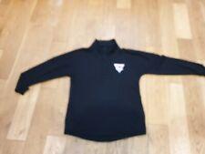 Victoria Secrets PINK Oversize  Sweatshirt Size XS