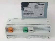 Siemens 6ES7 193-4CA50-0AA0 (6ES71934CA500AA0) Industrial Control System