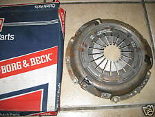 HIGH QUALITY CLUTCH COVER - FITS: AUDI 80 & VOLKSWAGEN PASSAT 1.3ltr. (1978-83)
