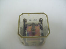RELAY SERVICE CO. 99KUE RELAY - FREE SHIPPING!!!