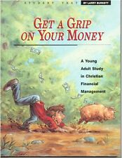 Get a Grip on Your Money: A Young Adult Study in F
