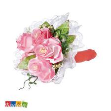 Bouquet Sposa Sexy - Scherzo Addio Nubilato Matrimonio Festa Donne
