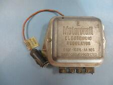 NOS OEM Motorcraft FORD E4EF-10316-AA Regulator