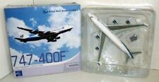 DRAGON WINGS 1/400 - 55549 BOEING 747-400F - GREAT WALL AIRLINES