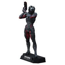 Mass Effect: Andromeda Sara Ryder 7-Inch Action Figure