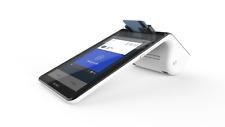 Unlocked New Poynt Smart Pos Terminal Emv, Nfc Credit Card Machine