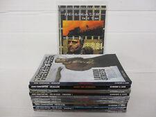 Hellblazer  1-11 Komplett  mit Richard Corben Band