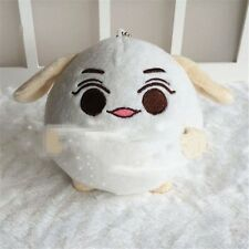 KPOP EXO Plush ParkChanYeol Mini Cute Doll Stuffed Handmade Fans Collection
