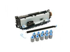 HP LaserJet P4015 / P4515 Series Maintenance Kit - CB389A - 6 Mths Warranty