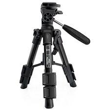 Tripods Mini Tripod Stand Mactrem Scope Camera Small Tabletop MT21 Projector