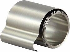 Technische Alternative Rollfeder zur Montage von Anlegefühlern UVR1611 UVR16x2