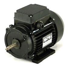 EMG 1.5hp 1 Speed 48 Frame Motor- Hot Tub Pump Motor Only