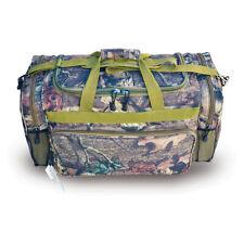 Mossy Oak Infinity 20 inch Duffel Bag