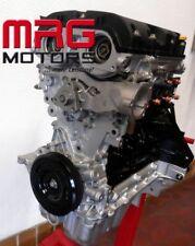 Austauschmotor A12XER A12XEL Opel 1.2 16V 0 Kilometer wie neu