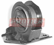 Rear Engine Mount for MITSUBISHI ECLIPSE GALANT CHRYSLER SEBRING EAGLE TALON