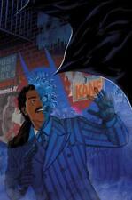 Batman 89 #1-2 | Select A B 1:25 Covers | Batman DC Comics NM 2021