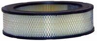 Air Filter Dodge 70-74 Challenger 68-78 Charger 65-76 Coronet 66-76 Dart