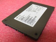 "HP Micron MTFDDAK256MAM-1K12 RealSSD C400 256GB 2.5"" SATA 6GB/s 665180-002"