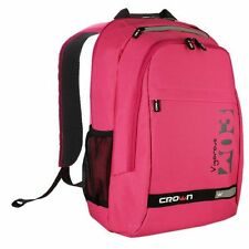 "CMBPV-315 - Zaino per notebook 15.6"" - Vari colori - 48x41.5x35cm Crown Micro"
