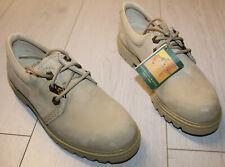 Panama Jack  Damen Fashon Leder Schuhe besch  Size 37 UVP: 179,00€