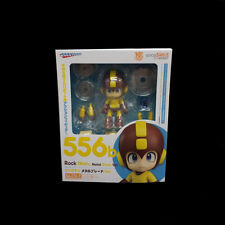 ROCKMAN Metal Blade Ver Nendoroid 556b Mega Man Good Smile Company action figure