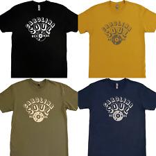 Carolina Soul Next Level Apparel T-shirt NM