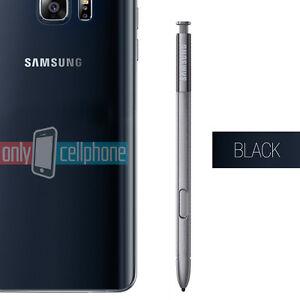 Original Samsung Note 5 Stylus Pen for US Cellular Black/Silver/White/Gold/Pink