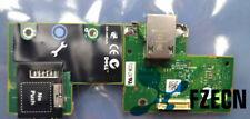 Dell K869T J675T 0J675T Remote Access Card iDRAC6 Enterprise R410 R510 R610 R710